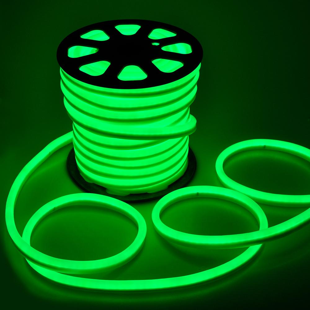 Flex Led Lights