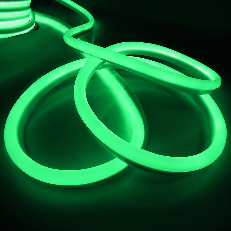 Neon String Lights