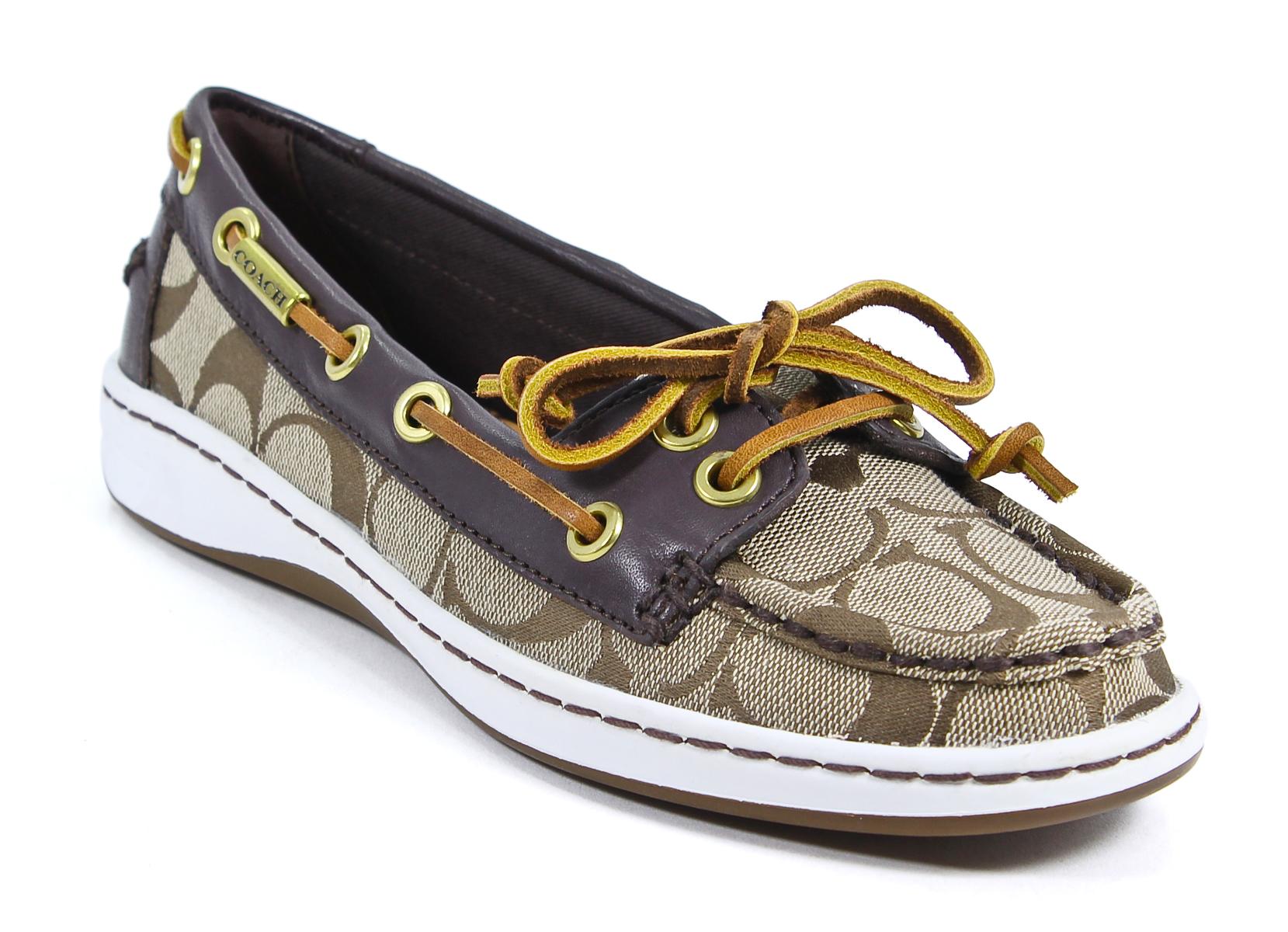 Dansko Shoes Jessica