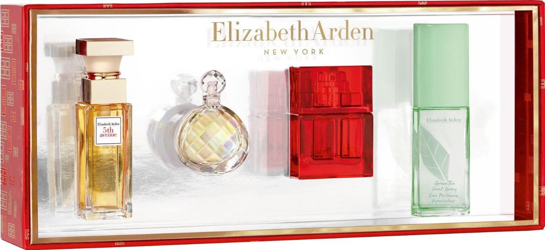 Elizabeth Red Door Perfume