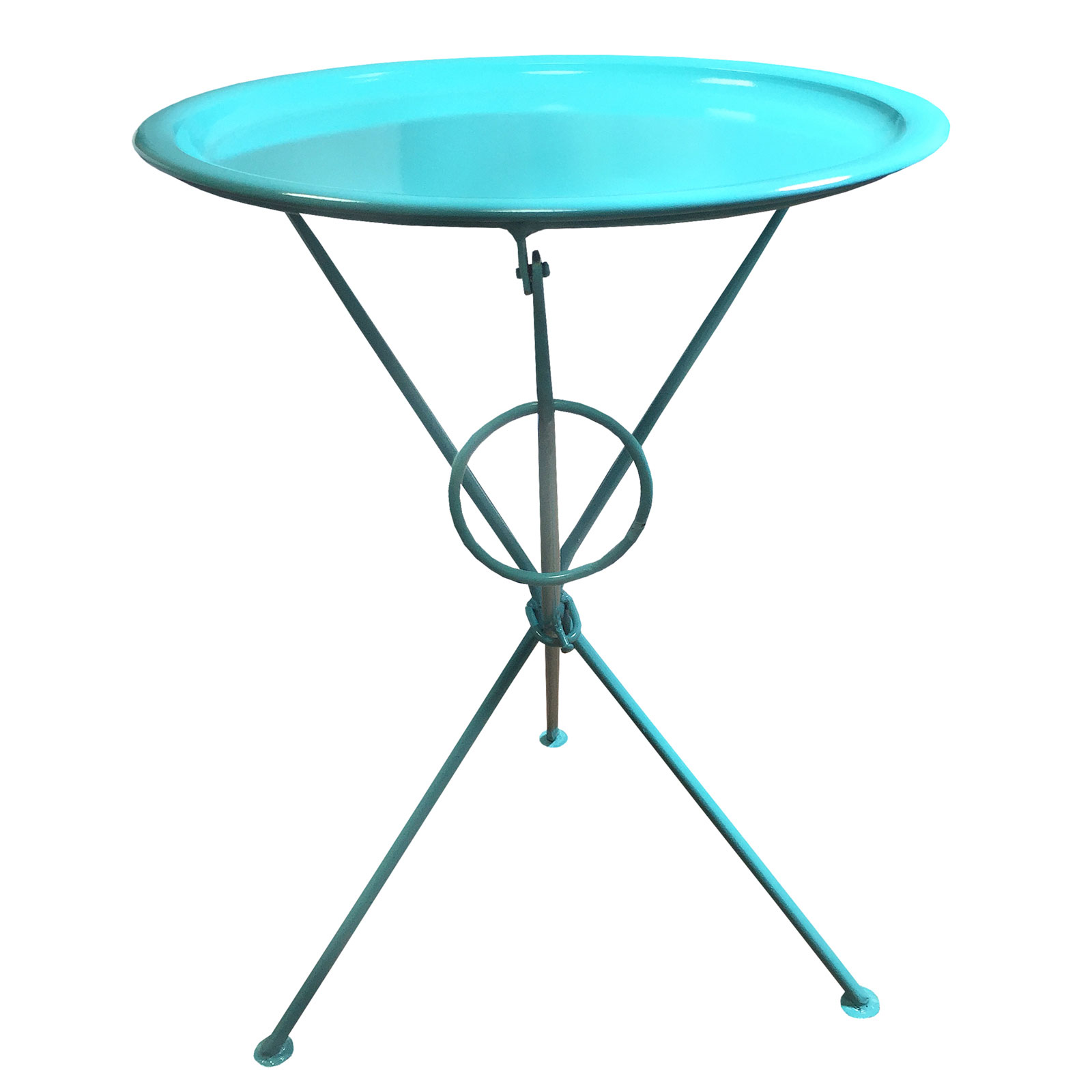 Coffee Table 50 X 100