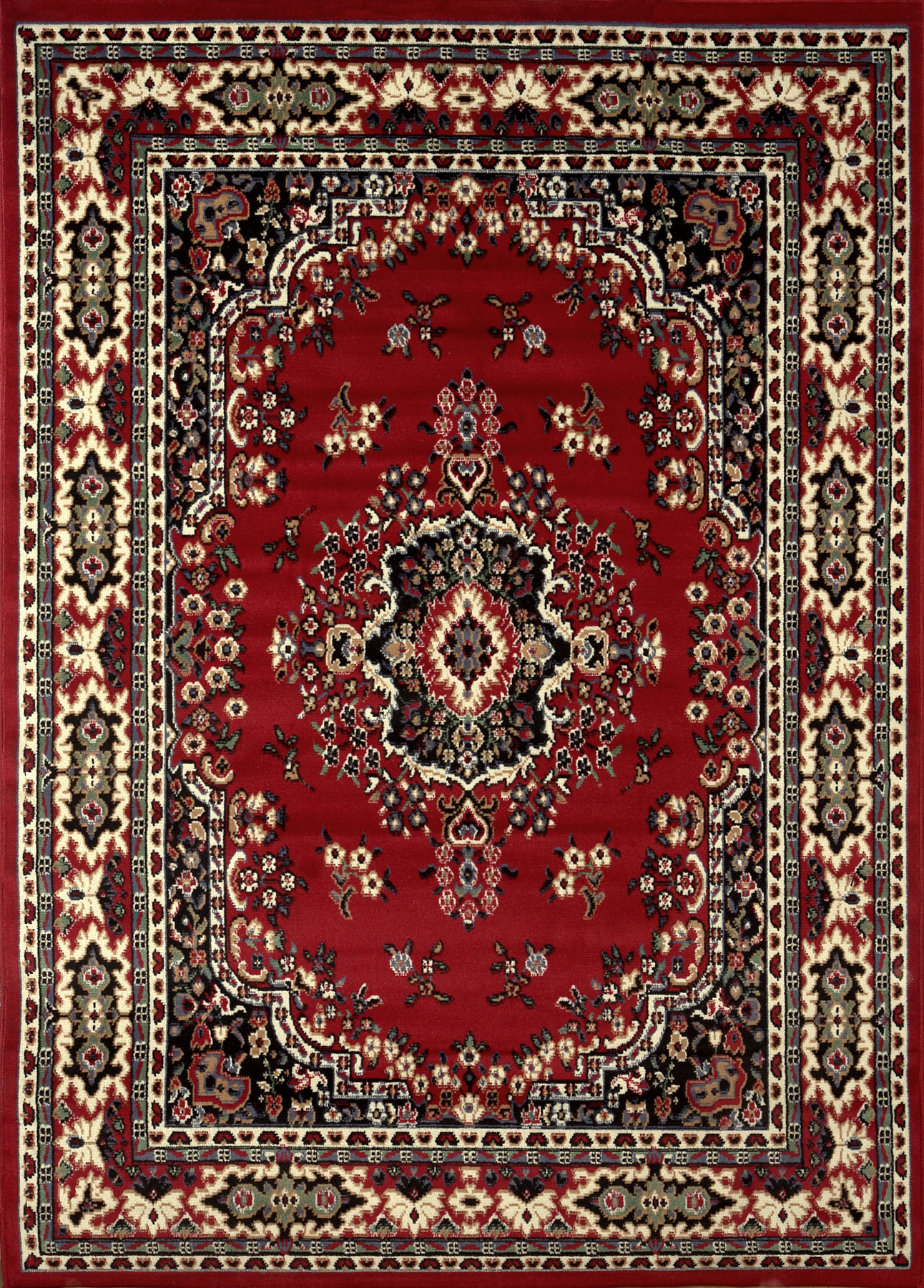 Kasack Images Oriental Rugs
