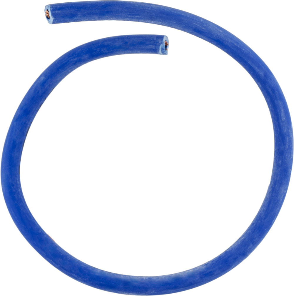 10 Gauge Fusible Link Wire
