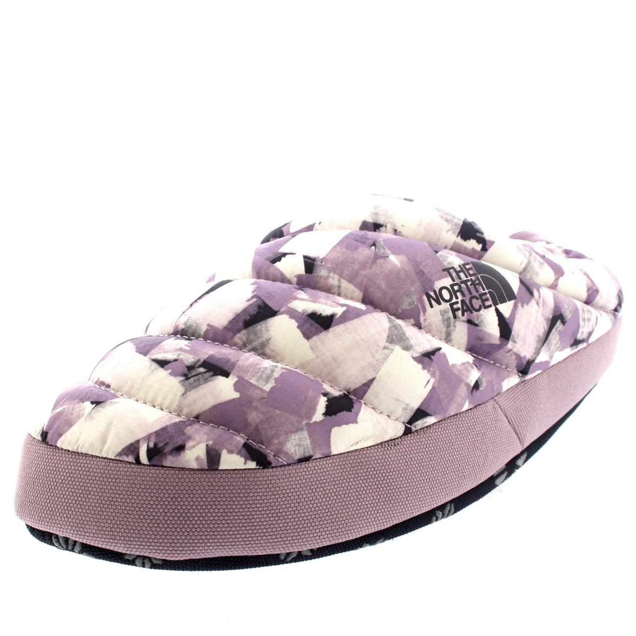 Keen Cush Shoes