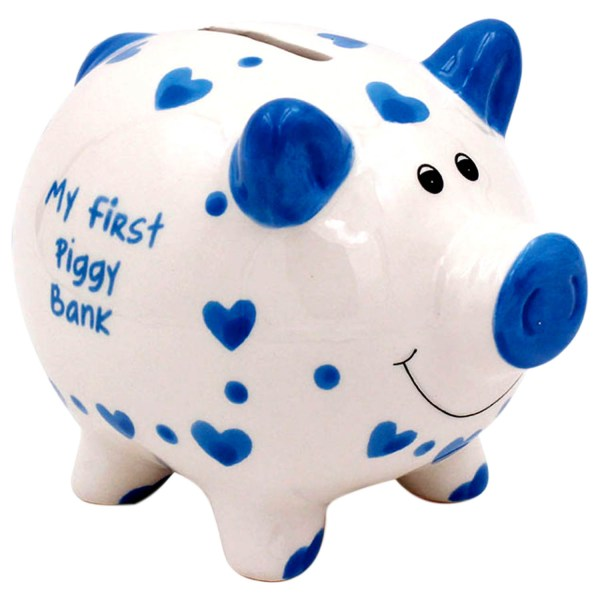 piggy banks for kids # 1