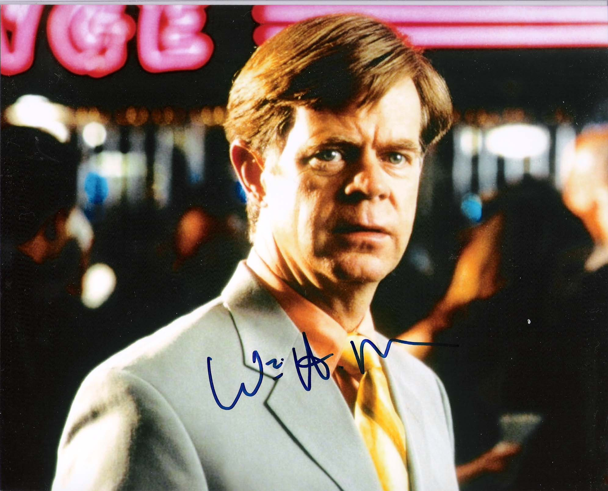 focus movie william h macy - 1000×803