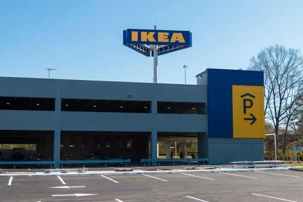 ikea norfolk images # 7