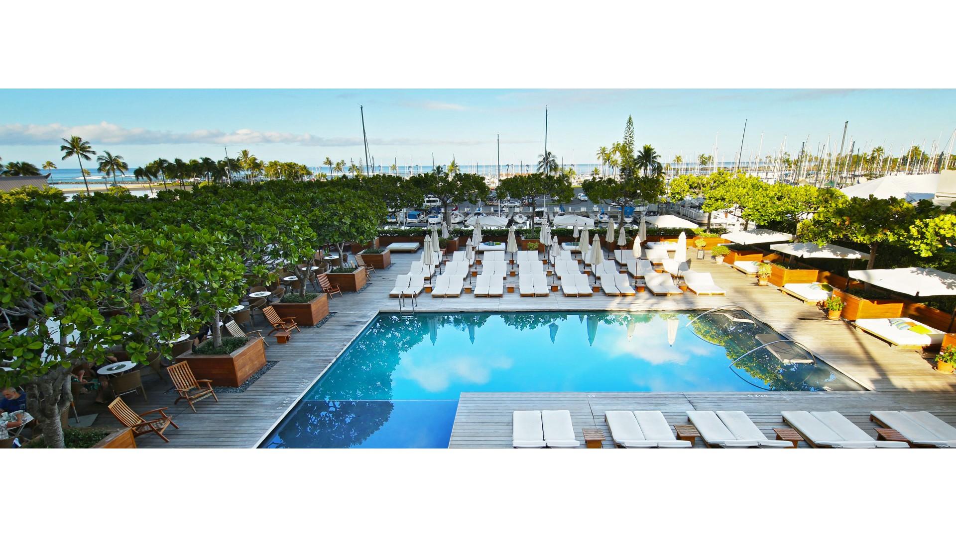 Honolulu Resort Hotels Best Kitchen Gallery | Rachelxblog cheapest ...