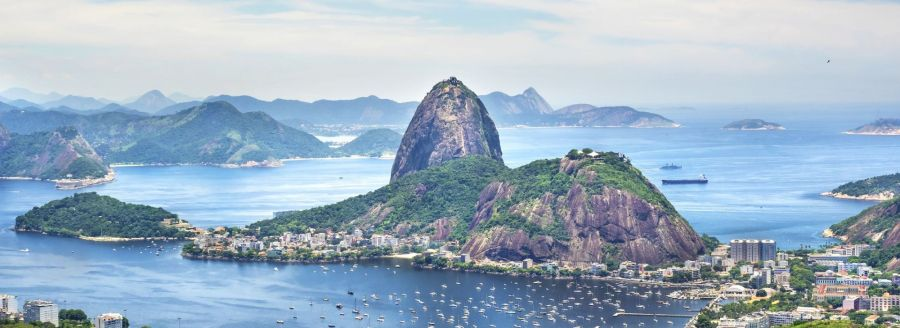 215 Best Brazil Tours   Holiday Packages 2018 2019   Compare Prices     Brazil Tours and Holidays 2018 2019