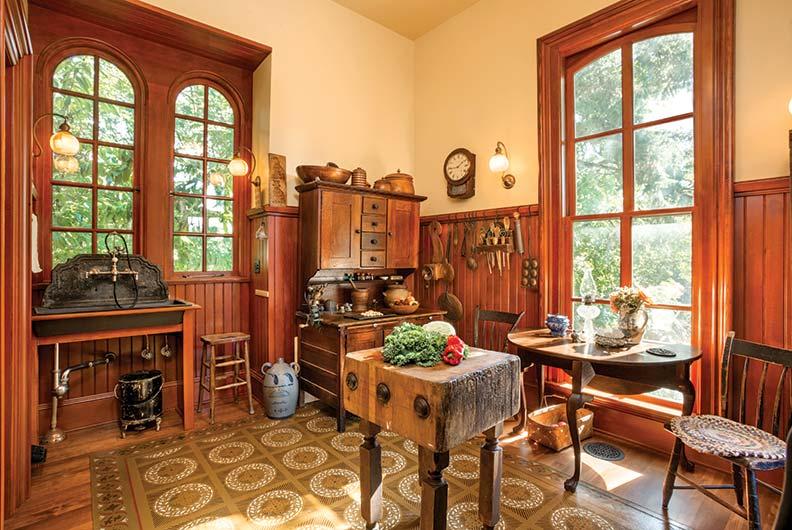 Online Catalogs Home Decor