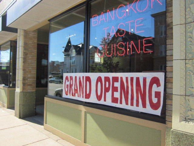 Soul Food Restaurants Grand Rapids Mi