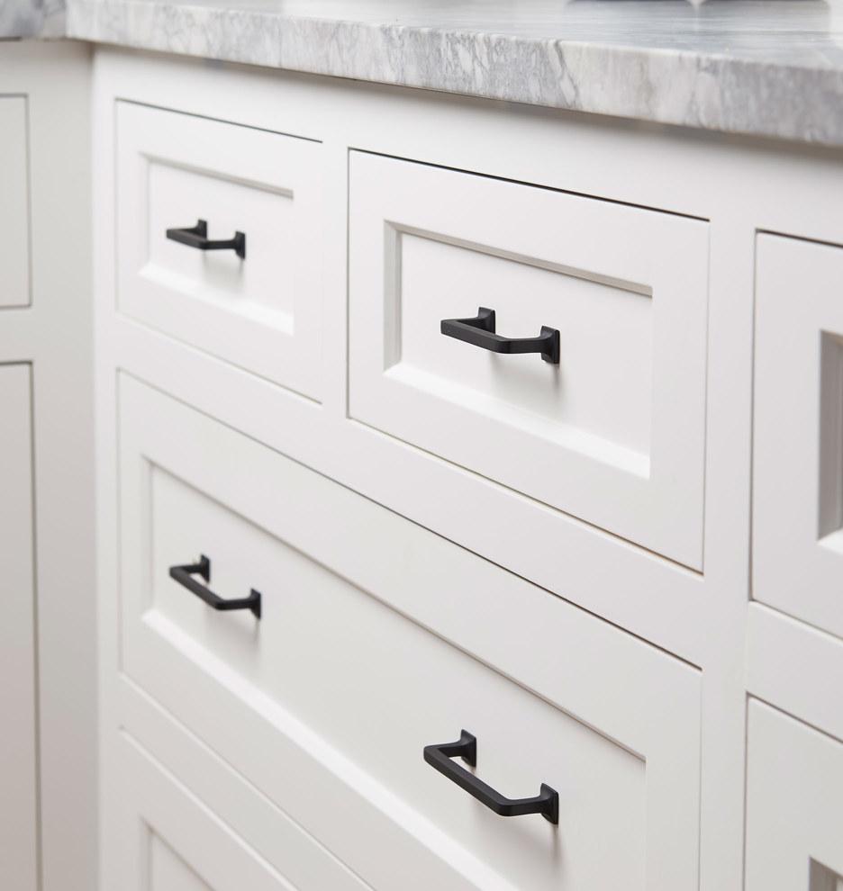 Draw Pulls Cabinets
