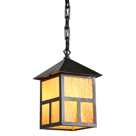outdoor pendant lighting for entry porch # 36