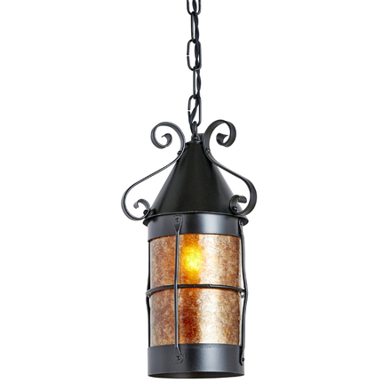 outdoor pendant lighting for entry porch # 28
