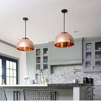 light fixtures kitchen # 64