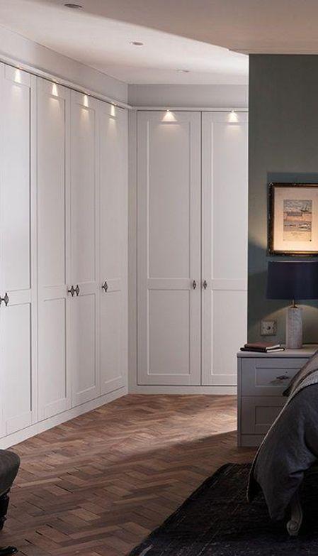 Fitted Wardrobes Amp Bedroom Furniture Sharps Bedrooms