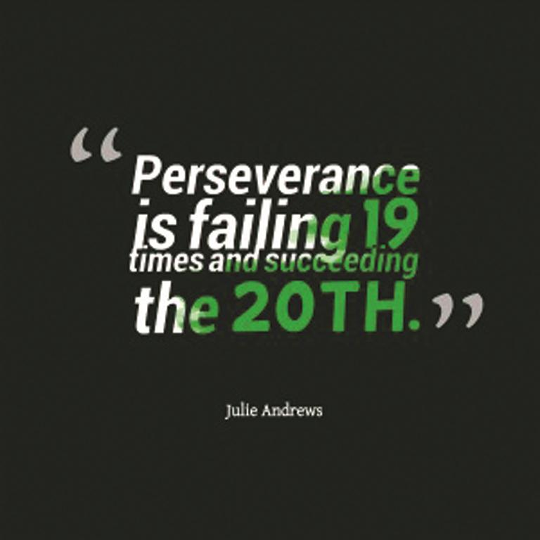 perseverance quotes for students - 600×600