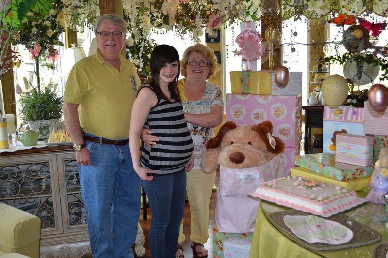 Bartlett Funeral Home Charleston Wv