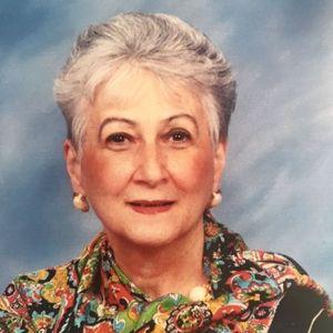 Barbara Klauer Obituary San Antonio Texas Porter