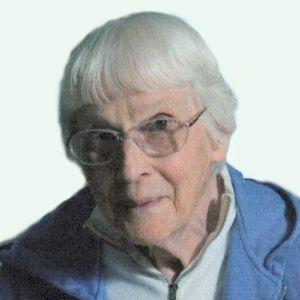 Sharon L Schnoebelen Obituary Dubuque Iowa Behr S