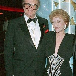 Obituary Photos Honoring Charles Nelson Reilly Tributes Com