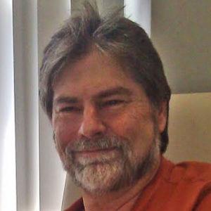 Donald Pope Obituary San Antonio Texas Porter Loring