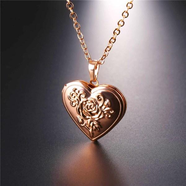 designer pendant necklace # 81