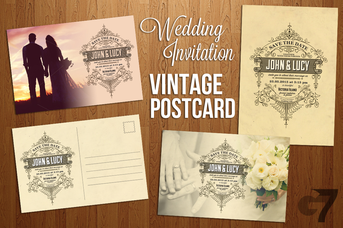 Cheap Wedding Invitations Rsvp Cards