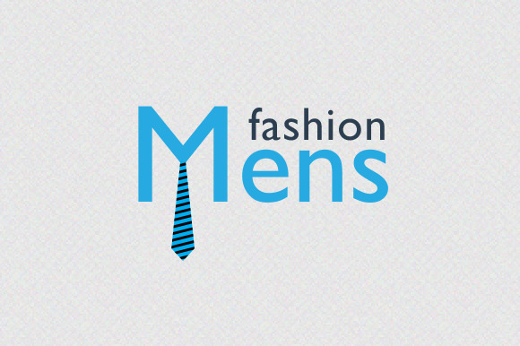Mens Fashion Templates