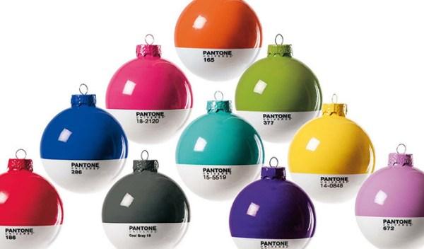 christmas ornaments # 62