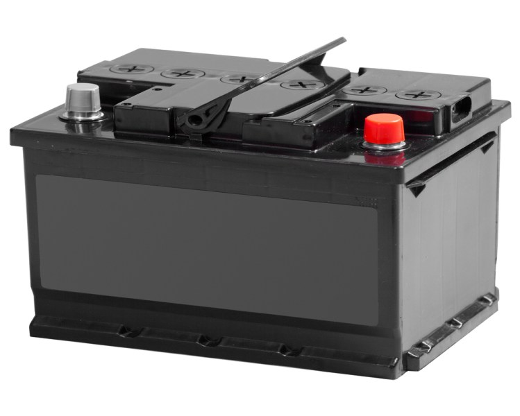 How to Buy a Good Quality Car Battery   YourMechanic Advice Good Quality Car Battery