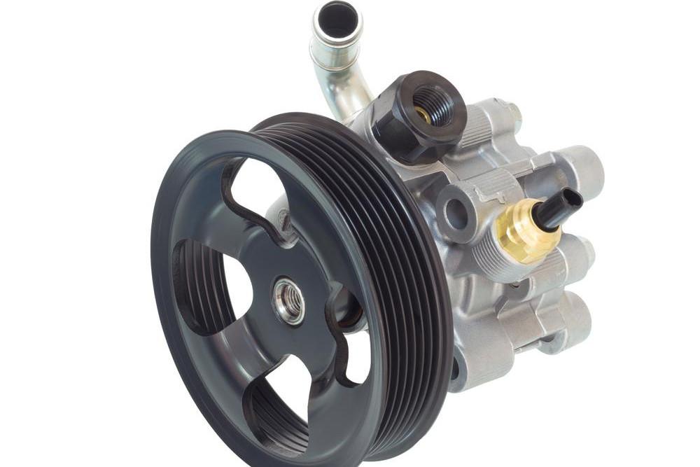 2005 Altima Engine Schematic