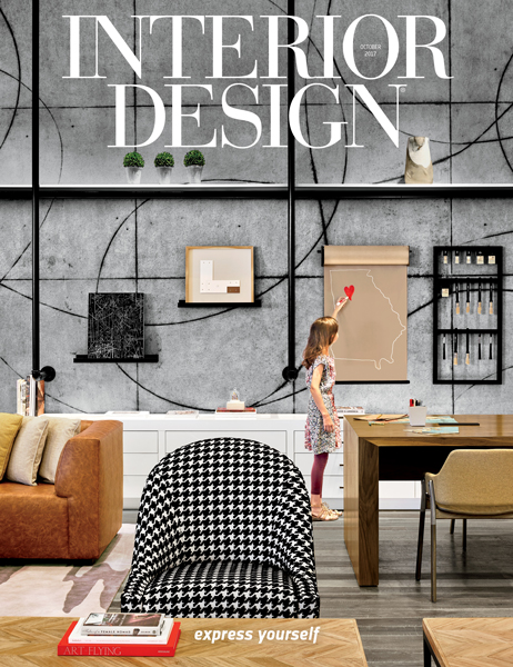 Kitchen And Bath Design News Media Kit