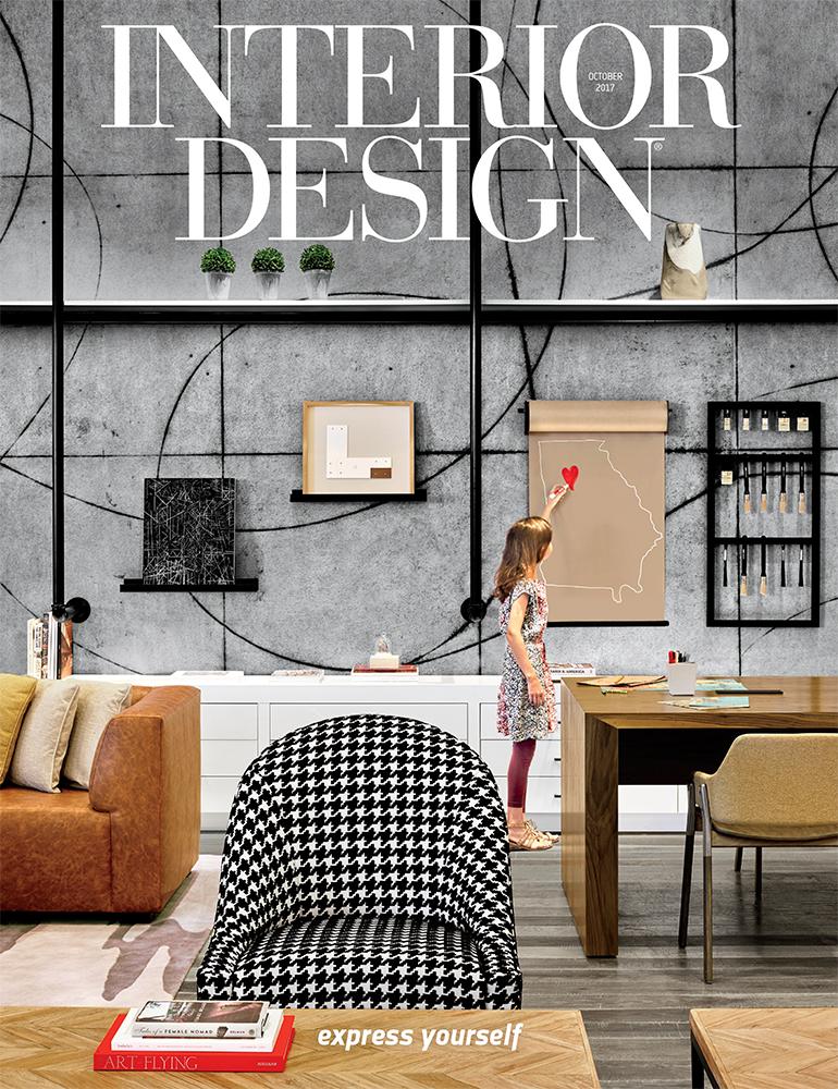 Kitchen Bath Design News September 2017