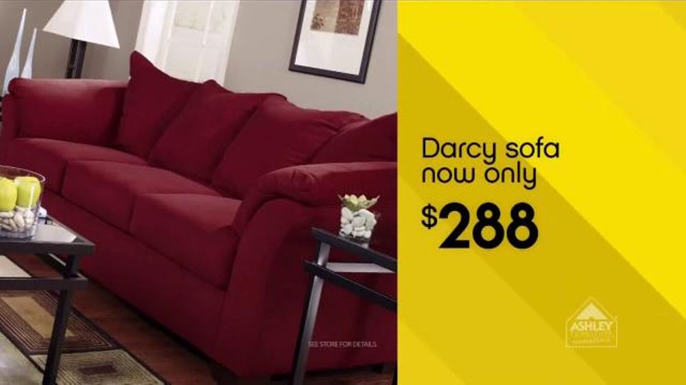 Couches Sale Ashley Furniture
