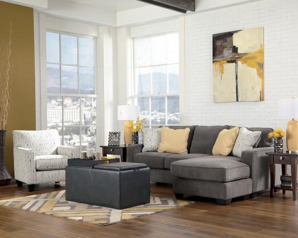 Ashley Furniture Living Room Sets 999
