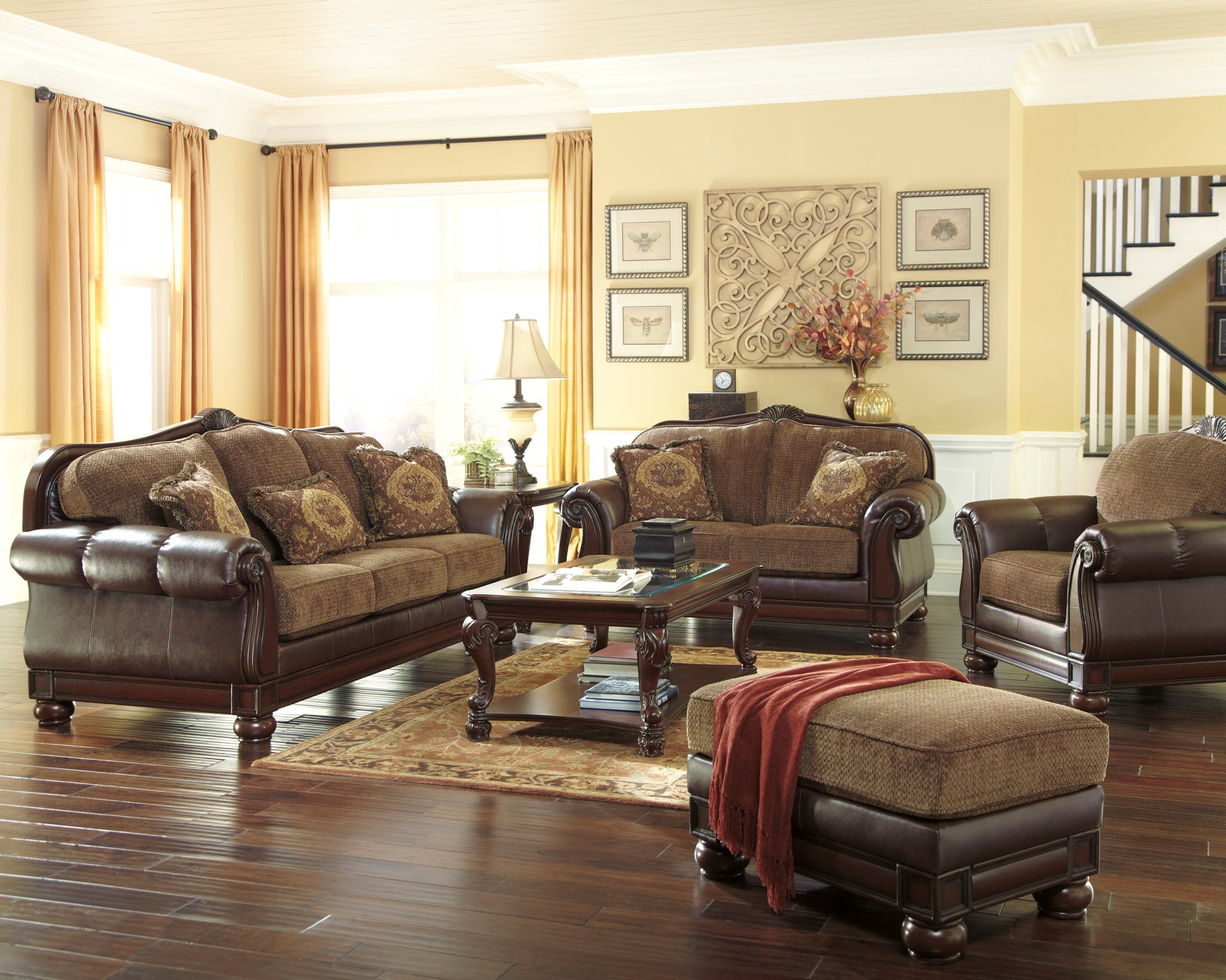 Loveseat Sale And Couch Sets