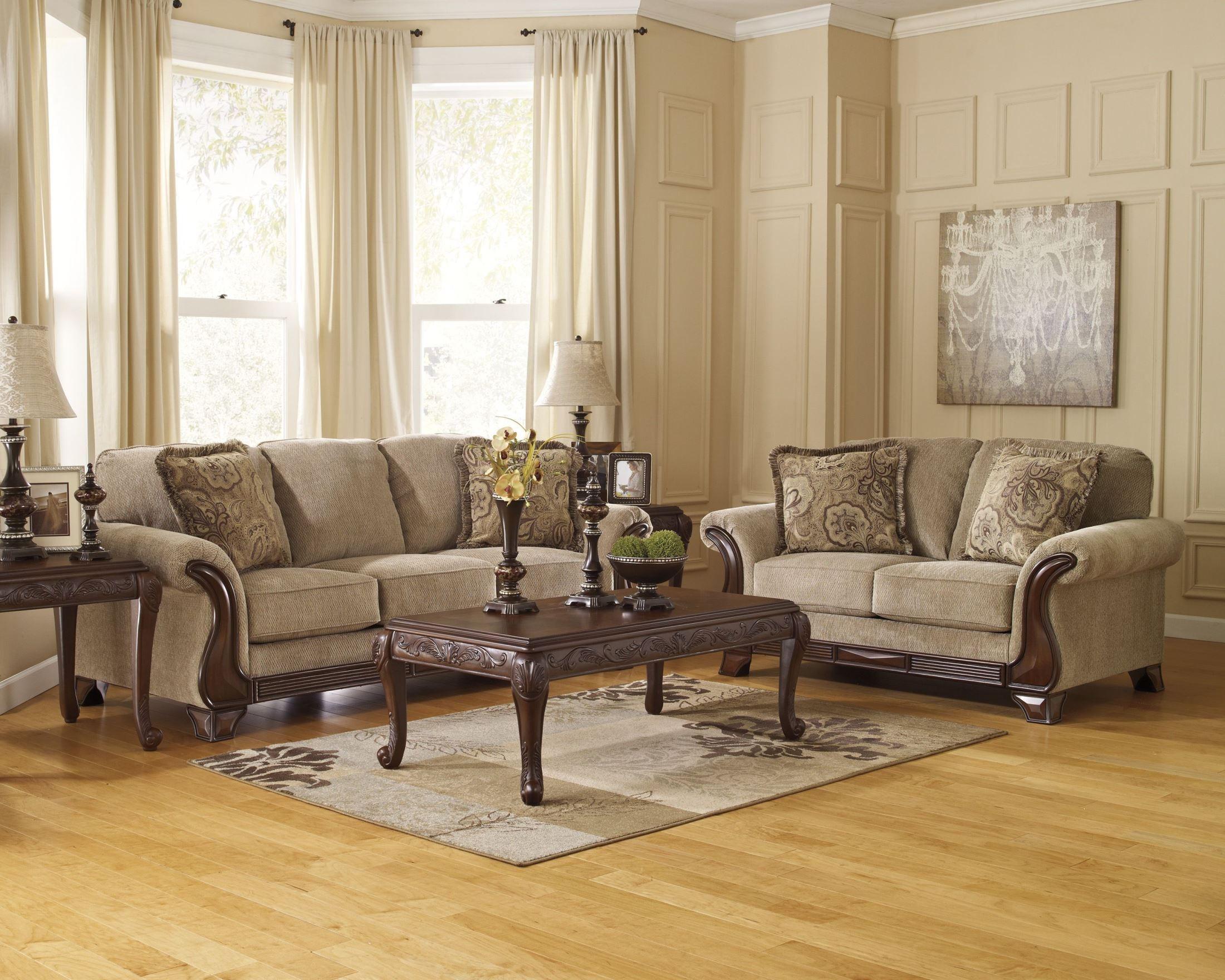 Loveseat Sleeper Sofa Sale