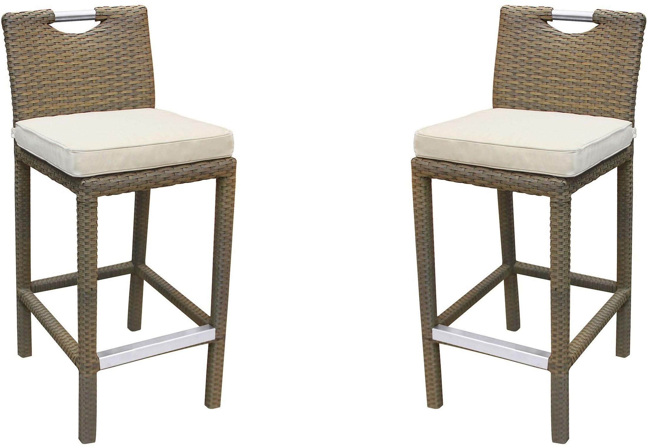 Coleman Outdoor Furniture