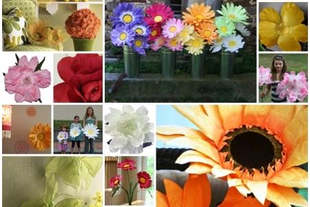 Flower shop near me giant paper flowers for sale flower shop flower shop giant paper flowers for sale mightylinksfo