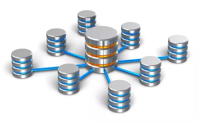 Database Security Wordpress