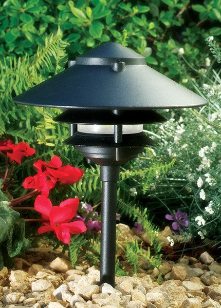 Landscape Led Lights