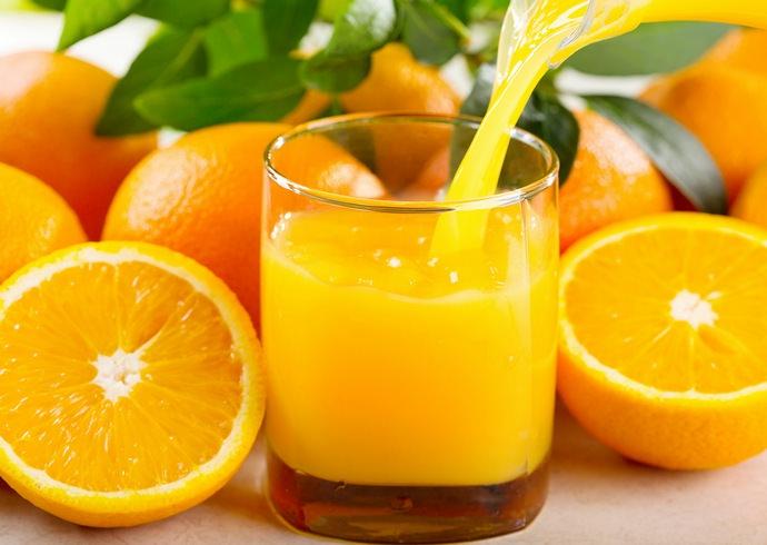 Біреу сұйық апельсин шырынын жақсы көреді, ал басқалары оны целлюлозасыз білдірмейді