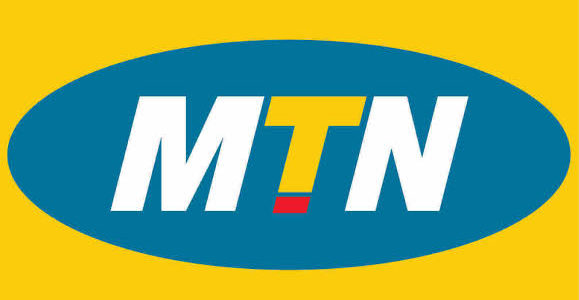 How to subscribe to 1GB of data for N500 on MTN