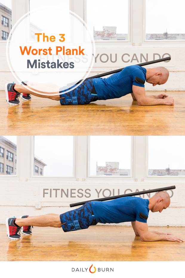 I Actually Plank What Look Look I What Planking When I And