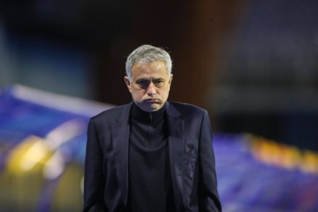 Tottenham Sack Jose Mourinho, Bayern Munich Coach Wants Contract Terminated