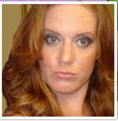 Angela Hudson- Katy Perry's Sister (bio, wiki, photos)