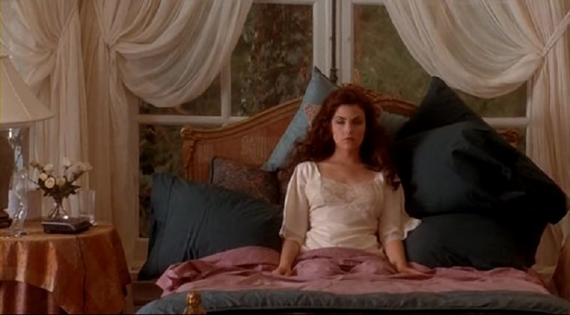 Daily Grindhouse | A LOOK BACK AT 'BOXING HELENA' (1993 ...