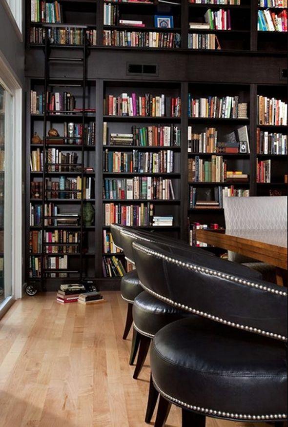 Bookshelf Ideas Inspiration Diy Bookshelf Ideas