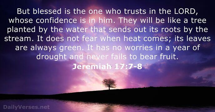 Water Search Jesus Walks Word